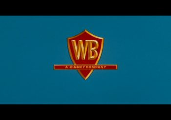 Minute 1 – Old Warner's Logo