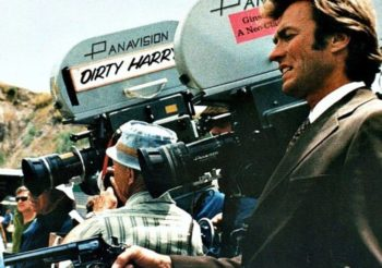 The Making Of Dirty Harry
