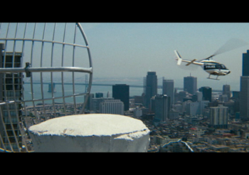 Minute 16 – Them Helicopter Boys