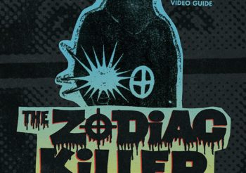 The Zodiac Killer (1971) – Movie Review & Audio Commentary