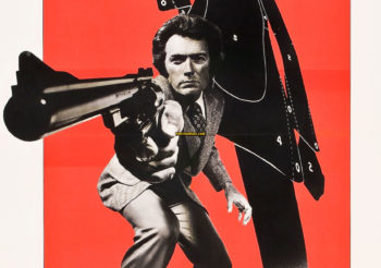 Magnum Force (1973) – Movie Review
